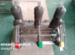 西安ZW32-12高压真空断路器厂家直销