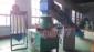 松木颗粒机/木屑颗粒生产线/新型木屑颗粒机