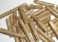 木屑压块生产线/环模木屑颗粒机/大型木屑颗粒机