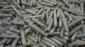 生物质压块机/木质颗粒机/玉米芯颗粒机