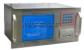 液晶测量系统