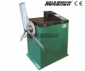 HA50Z-D风叶专用平衡机